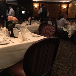 Photo Of Mario Restaurant Hauppauge Ny United States S Dining Room