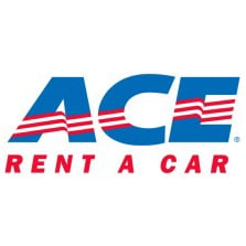 No Credit Card One Day Car Rental Near