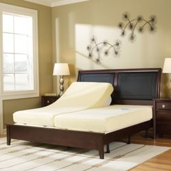 The Bedroom Store - 29 Photos - Furniture Stores - 3177 Lemay Ferry ...