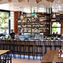 Photo Of Obo Italian Table Bar Sacramento Ca United States