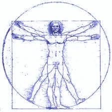 Body Intelligence TCM: 2390 Mission St, San Francisco, CA
