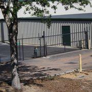 ... Photo Of Century Storage   Davenport, FL, United States ...