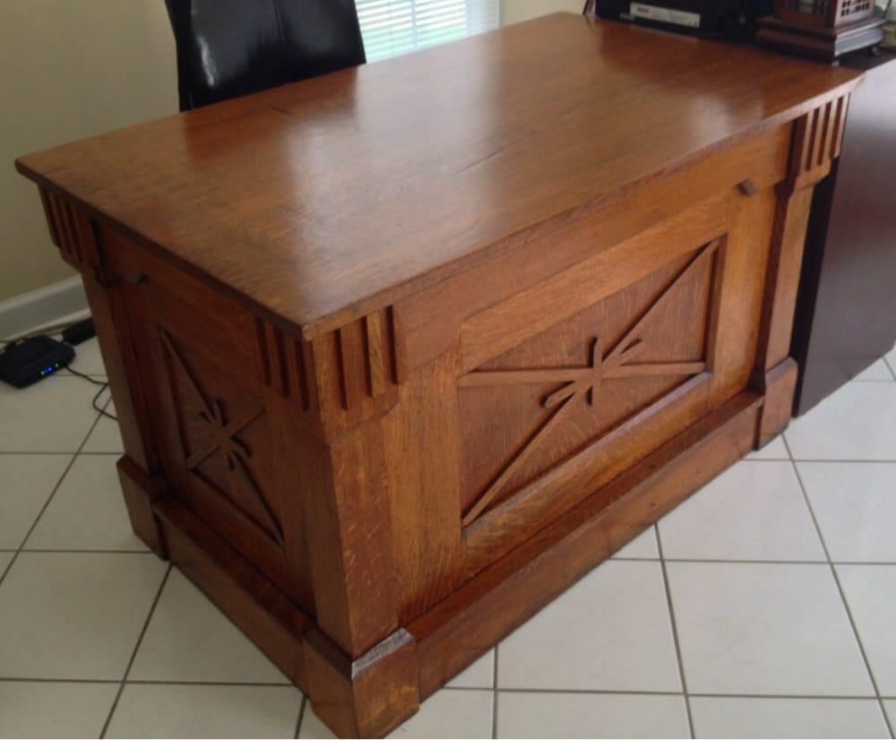 Furniture Doctor, Inc   Furniture Repair   3345 Peach Orchard Rd, Augusta,  GA   Phone Number   Yelp