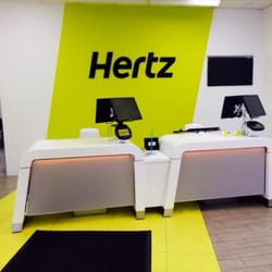 hertz rent a car 10 photos 45 reviews car rental 10170 mason ave chatsworth chatsworth. Black Bedroom Furniture Sets. Home Design Ideas