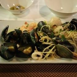 Sabatino S Trattoria 39 Photos 85 Reviews Italian 111 W Main St Norton Ma Restaurant Phone Number Last Updated December 16