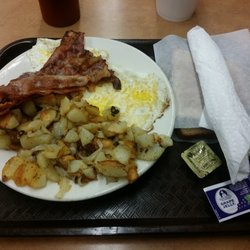 Photo Of Frank S Breakfast Lunch Philadelphia Pa United States 2 Eggs