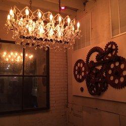 1831 Bar & Lounge