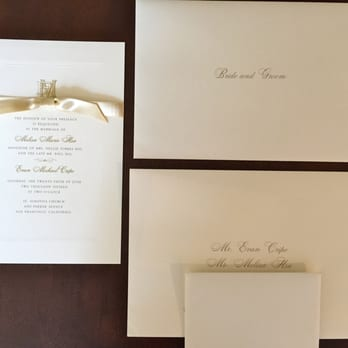 Hyegraph Invitations Calligraphy 87 Photos 165 Reviews Cards