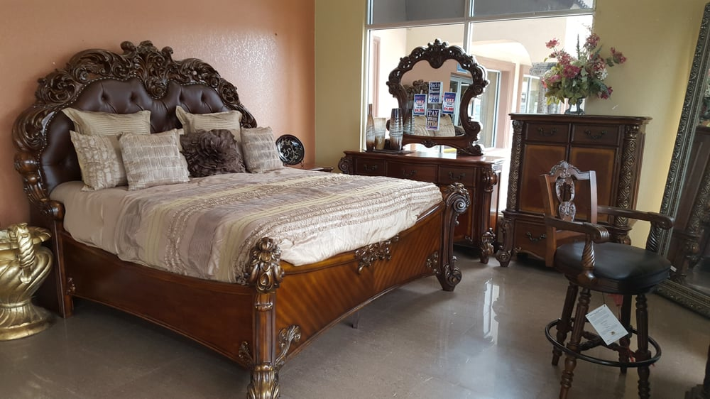 72 Photos For Gonzalez Furniture Mcallen