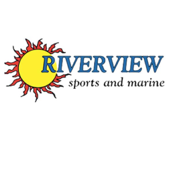 Riverview Sports & Marine: 17445 Us-10, Elk River, MN