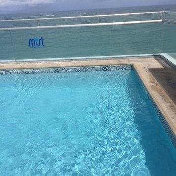 San Juan Water Beach Club Hotel 213 Photos 141 Reviews Hotels Calle Tartak 2 Carolina Puerto Rico Phone Number Yelp