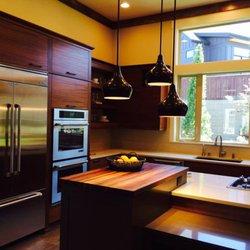Photo Of DeWils Design Center   Vancouver, WA, United States ...