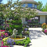 Photo Of Green Valley Nursery Walla Wa United States