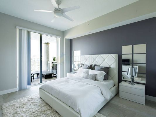 Genial SoBe Furniture 6599 N Federal Hwy Boca Raton, FL Furniture Dealers  Showrooms   MapQuest