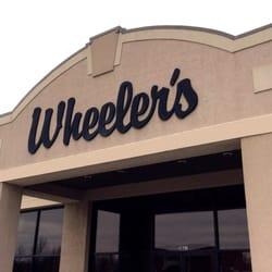 Wheeler Furniture Store Springfield Mo Furniture Stores In Springfield Mo 28 Images Furniture
