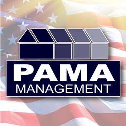 Photo Of Pama Management El Monte Ca United States