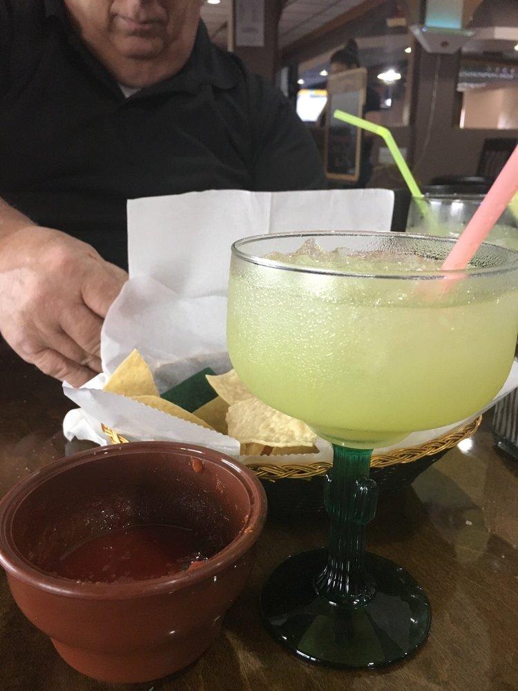Maya Latin American Restaurant & Bar: 120 Stonecrest Dr, Somerset, KY