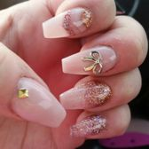 Cali Custom Nail Design 182 Photos 17 Reviews Nail Salons