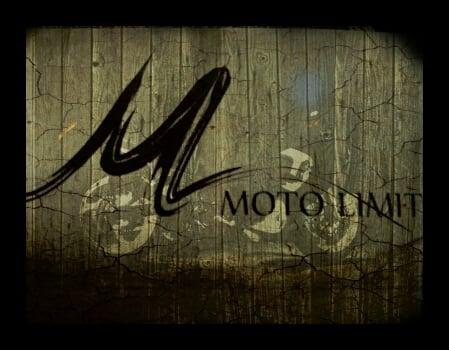 Moto Limit