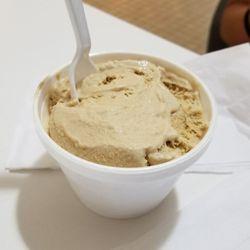 Lichita S Paleteria Y Neveria Ice Cream Frozen Yogurt 277 West