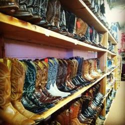 Clothing Consignment Stores Santa Fe Nm
