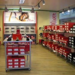 Schuhe 2 Nordrhein Klosterstr Bad Quick Schuh Oeynhausen 6q5Bw4FHx