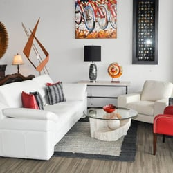 Interior Furniture Decor And More decor and more furniture stores 6005 jefferson hwy elmwood photo of harahan la united states