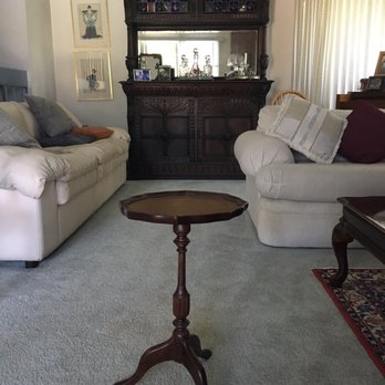 haystack needle furniture. photo of furniture restoration services whittier ca united states this is the haystack needle