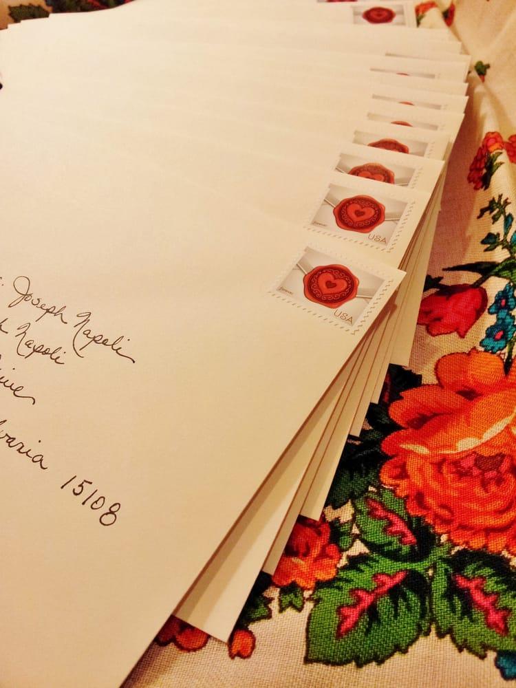 Elegant Scribbles