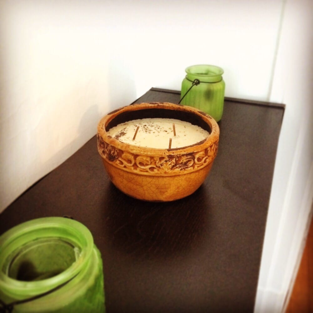 Rebecca Linn Massage Therapy: 26 Bank St, New Milford, CT