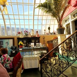 MaryAnn\'s Tea Room - Order Food Online - 90 Photos & 54 Reviews ...