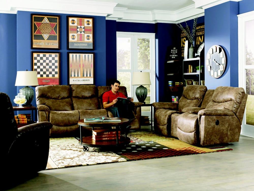 Smulekoff S Closed Furniture Shops 97 3rd Ave Se Cedar Rapids Ia United States Phone