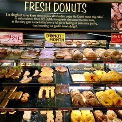 Smith's - 15 Reviews - Drugstores - 4065 S Redwood Rd, Salt Lake