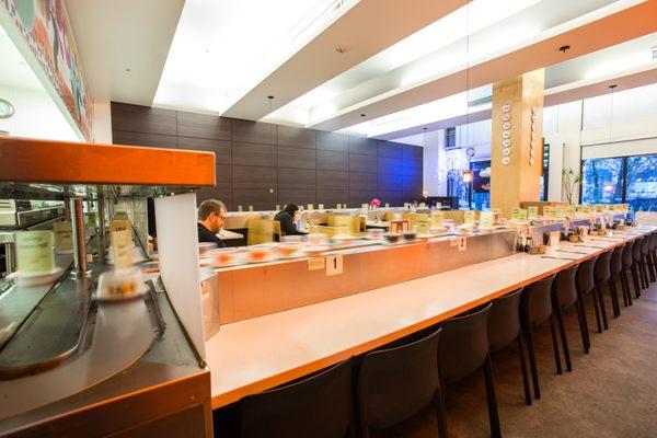 Yo Zushi Japanese Restaurant Order Food Online 95 Photos