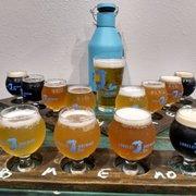 Lorelei Brewing 52 Photos 36 Reviews Breweries 520 Nas Dr