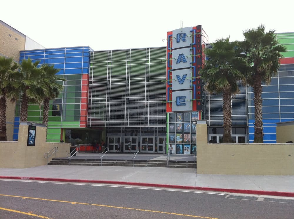 rave motion pictures closed cinemas 9168 picardy ave
