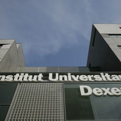 Usp institut universitari dexeus ziekenhuizen sabino - Sabino arana barcelona ...