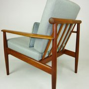 Mid century modern home furniture stores 101 810 for Mid century furniture florida