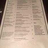 Glenn\'s Kitchen - 75 Photos & 73 Reviews - American (New) - 110 ...
