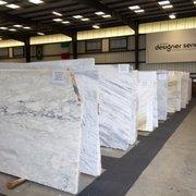 Huge Designer Photo Of Architectural Granite Marble Austin Tx United States So Many