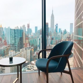 American Copper Buildings - 2019 All You Need to Know BEFORE