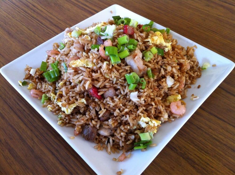 Chee Restaurant Long Beach Ca
