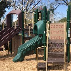 Ygnacio Valley Park - 44 Photos - Parks - 901 Oak Grove Rd
