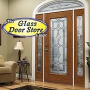 The glass door store 12 photos 10 reviews glass mirrors photo of the glass door store tampa fl united states front door planetlyrics Images