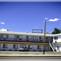 Photo Of American Inn Motel Canon City Co United States