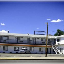 Photo Of American Inn Motel Canon City Co United States
