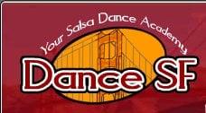 DanceSF