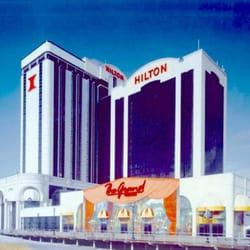 Atlantic casino city hilton hotel nj free download pinch hitter 2 game