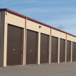 Superieur Photo Of Little House Self Storage   Warner Robins, GA, United States