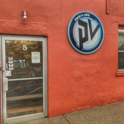 Priority Vape - Vape Shops - 5 First St, Warwick, NY - Phone Number ...